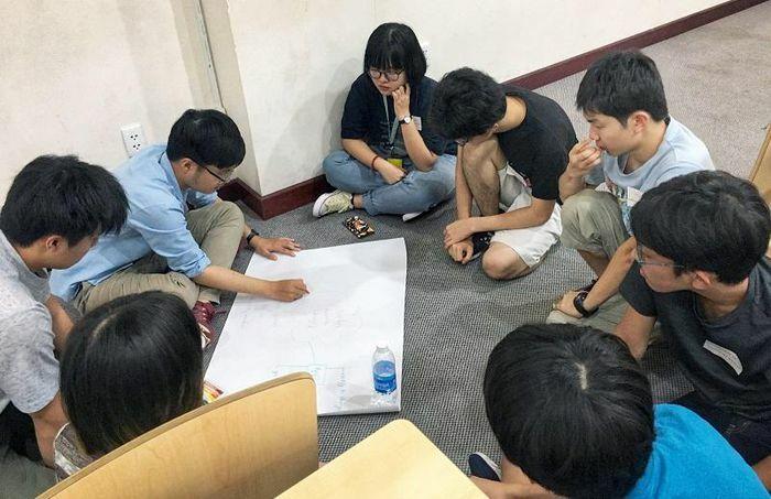 Học sinh trường chuyên thi tín chỉ một số môn bậc ĐH: Đề xuất có khả thi?