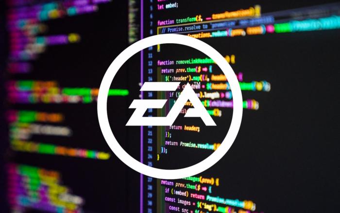 EA bị hacker tấn công, đánh cắp mã nguồn FIFA 21 cùng nhiều tựa game đỉnh khác - ảnh 1