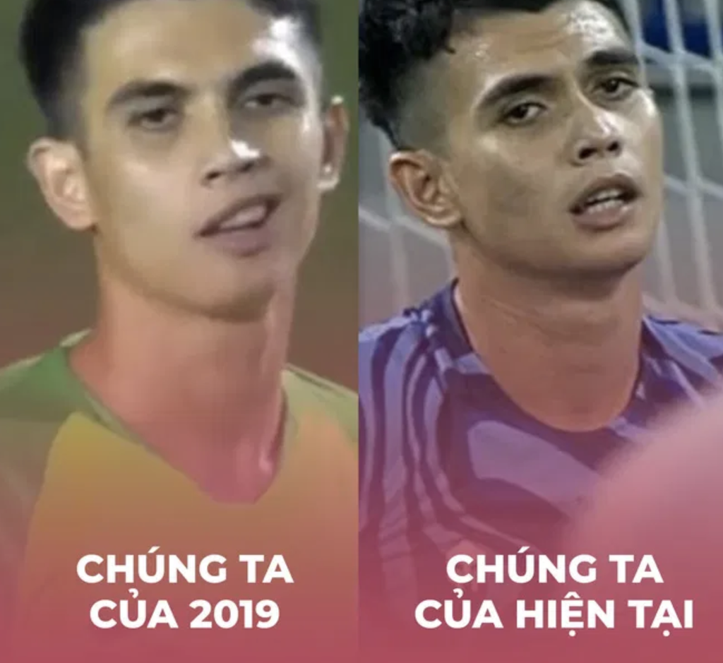 Nadeo: Cầu thủ điển trai nhưng lại khổ nhất trận Việt Nam – Indonesia - ảnh 1