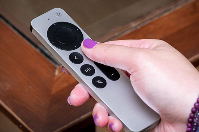 Có nên rút phích cắm TV để tiết kiệm điện? - ảnh 1