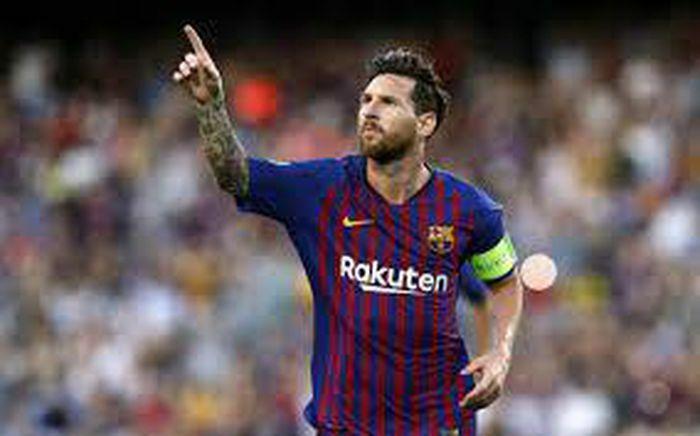 Sốc: Chỉ 5 cầu thủ chắc chân ở lại Barcelona - ảnh 1