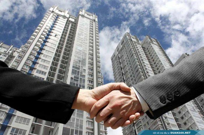 Thuế thu nhập cá nhân từ chuyển nhượng bất động sản tăng 183% - ảnh 1
