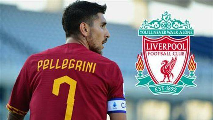 Liverpool đưa ra đề nghị 30 triệu euro cho đội trưởng của Mourinho - ảnh 1