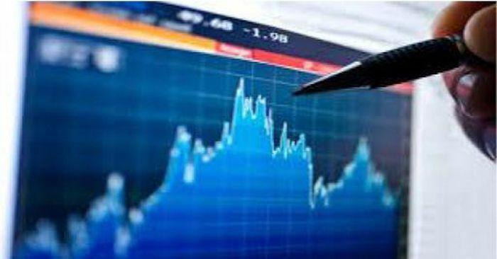Giá cổ phiếu TCI bật mạnh sau tin tăng vốn gấp đôi - ảnh 1