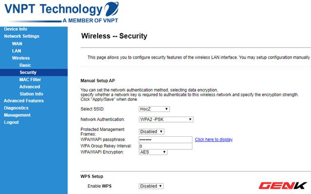 2 giải pháp giúp Wi-Fi nhà bạn tốt hơn - ảnh 1