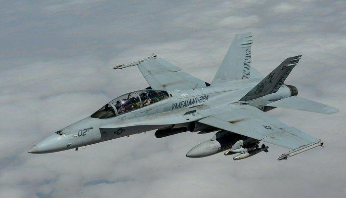 Bốn quốc gia tiến hành cuộc tập trận trên không lớn nhất châu Âu - ảnh 1