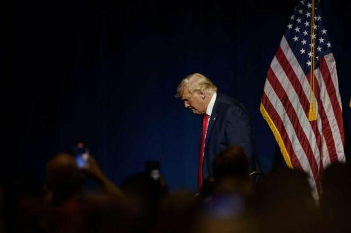 Fox News ''quay lưng'' với cựu Tổng thống Trump - ảnh 1