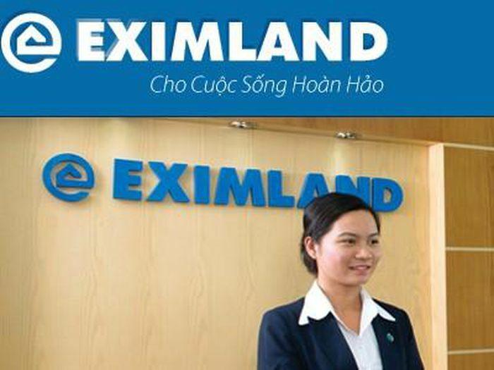 Nhiều dự án còn tắc nghẽn, Eximland vẫn lên kế hoạch lợi nhuận tăng 44% lên 37,6 tỷ - ảnh 1