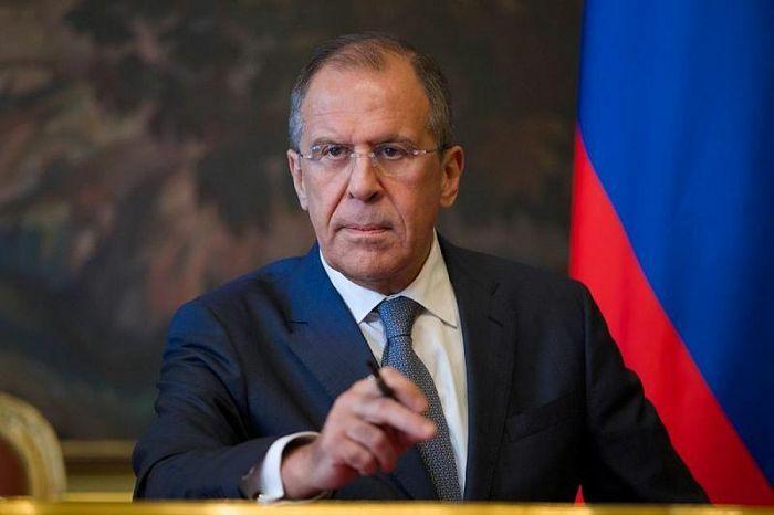 Nga chờ câu trả lời của Mỹ về đề xuất an ninh mạng - ảnh 1
