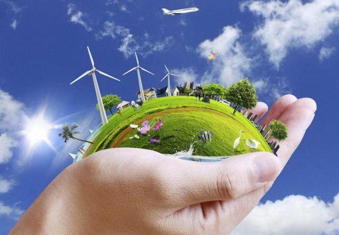 Ngày Môi trường thế giới năm 2021 tập trung vào phục hồi hệ sinh thái
