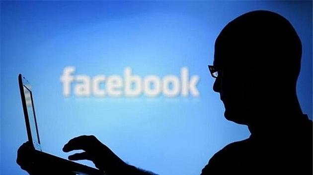 Cẩn trọng với các chiêu lấy cắp thông tin cá nhân trên mạng
