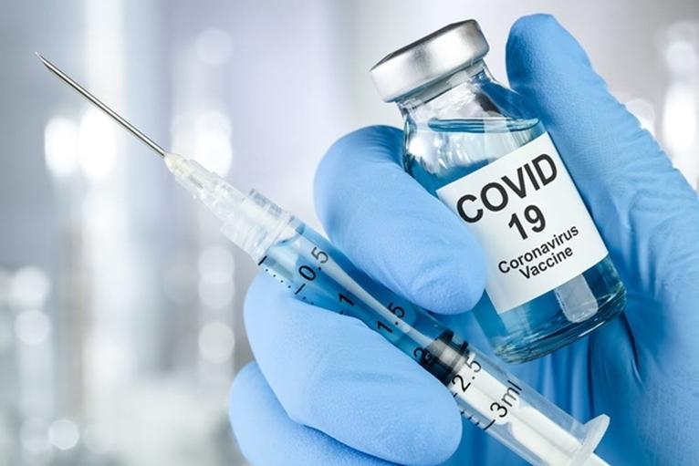 Vắc xin ngừa COVID-19 đợt 4 ưu tiên Bắc Ninh, Bắc Giang, Hà Nội, TP.HCM