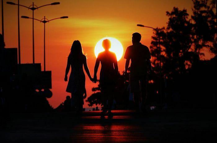 Thức dậy ở miền nắng đẹp Phú Yên - ảnh 1