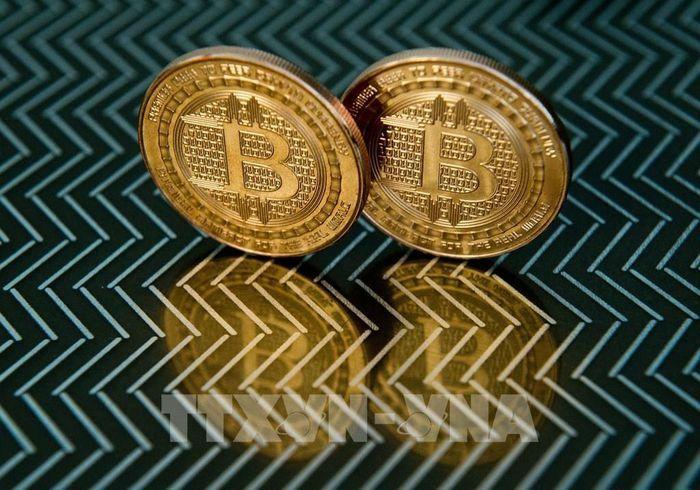 ''Lằn ranh'' giữa thị trường tiền điện tử và tiền pháp định đang hẹp dần? - ảnh 1