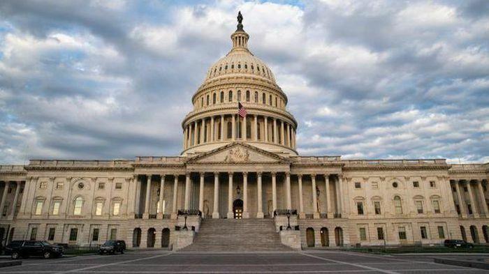 Thượng viện Mỹ thông qua dự luật nhằm cạnh tranh công nghệ với Trung Quốc - ảnh 1