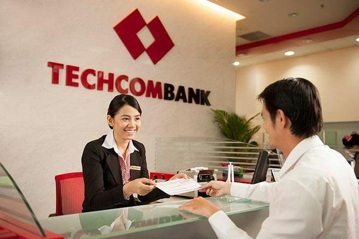 Nhiều ngân hàng điều chỉnh tỷ lệ sở hữu của nhà đầu tư nước ngoài