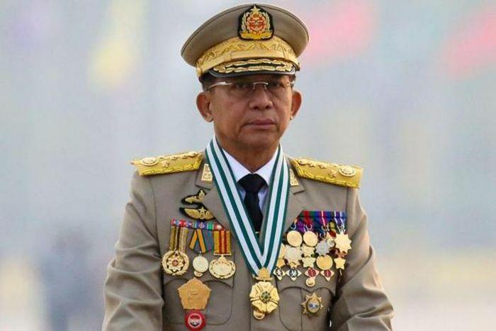 Kỳ vọng gì vào chuyến thăm Myanmar của lãnh đạo ASEAN?