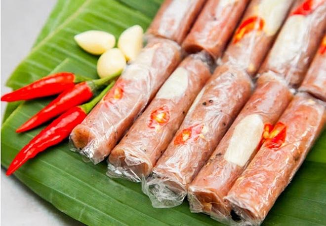 Món ăn cổ truyền của Việt Nam giúp khoa học thế giới giải bài toán hóc búa - ảnh 1