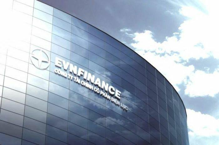 EVNFinance được chấp thuận tăng vốn điều lệ thêm gần 400 tỷ đồng - ảnh 1