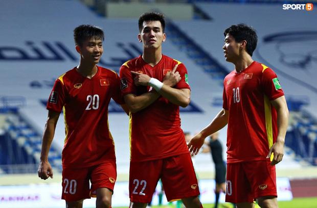 Gần 2 ngày sau trận thua bàng hoàng trước tuyển Việt Nam, HLV Indonesia vẫn chỉ hướng chỉ trích vào một người - ảnh 1