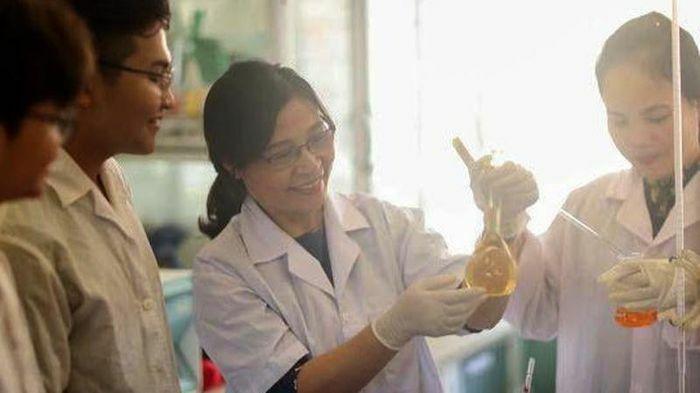 Việt Nam có 4 trường Đại học lọt top tốt nhất thế giới - ảnh 1