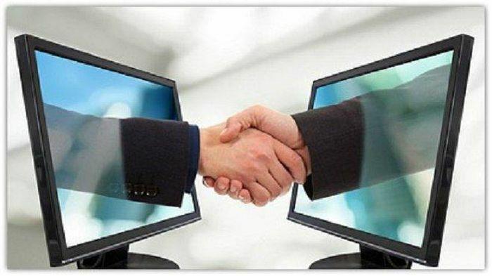 Thúc đẩy hợp tác thương mại với Tunisia - ảnh 1