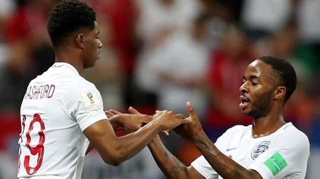 Bộ tứ Man Utd được kỳ vọng sẽ tỏa sáng tại kỳ EURO 2020 - ảnh 1