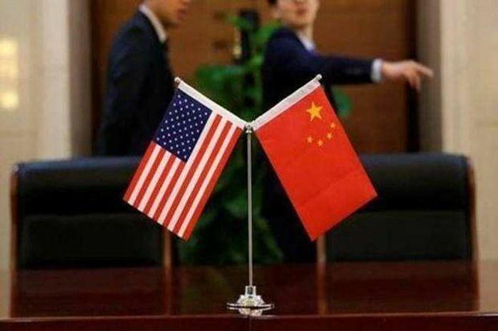Lệnh cấm đầu tư của Mỹ với các công ty Trung Quốc sẽ không hiệu quả - ảnh 1