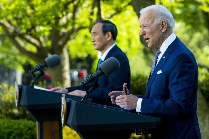 """Nhật Bản """"đi trên dây"""" trong chính sách với Trung Quốc"""