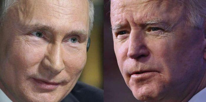 Thượng đỉnh đầu tiên Putin – Biden: Đột phá lớn hay ra về trắng tay? - ảnh 1