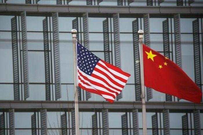 Thượng viện Mỹ thông qua luật chống đe dọa công nghệ từ Trung Quốc - ảnh 1