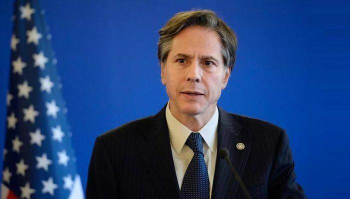Ngoại trưởng Mỹ Blinken nghi ngờ báo cáo điều tra nguồn gốc Covid-19 - ảnh 1