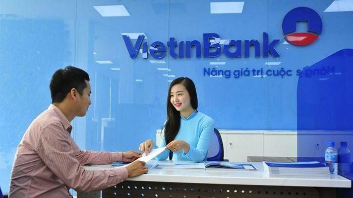 NHNN chấp thuận cho VietinBank, OCB tăng vốn thêm hàng nghìn tỉ đồng - ảnh 1