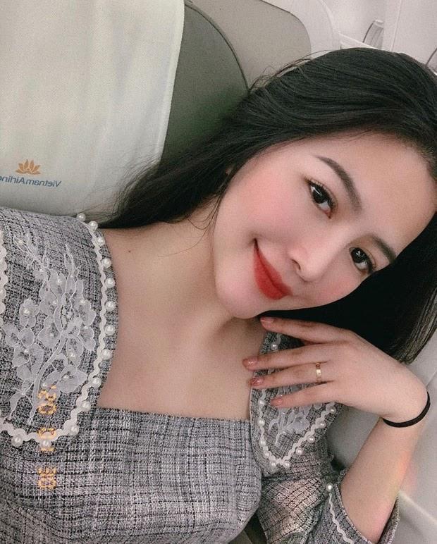 Rosie Hoàng Kiều Yến – Tiểu thư 10X của hội rich kid Việt tiết lộ mẫu bạn trai lý tưởng gây bão