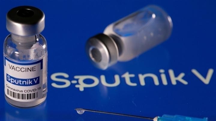 Tháng 7, Việt Nam sẽ đóng ống triệu 5 liều vaccine COVID-19 của Nga - ảnh 1