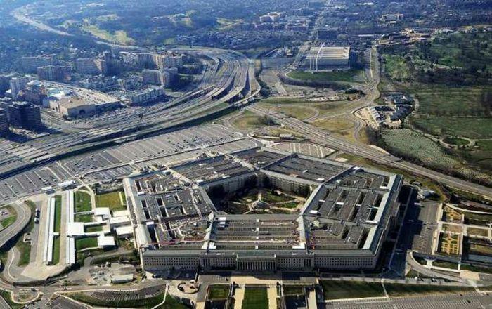 Tạp chí Newsweek tiết lộ về một lực lượng bí mật của Mỹ - ảnh 1