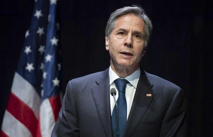 Trung Quốc phản ứng việc Mỹ sắp đàm phán thỏa thuận thương mại với Đài Loan - ảnh 1