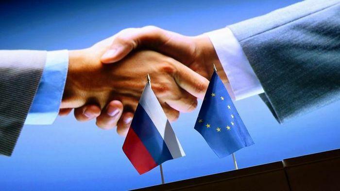 Hầu hết công dân EU xem Nga là đồng minh và đối tác thay vì đối thủ - ảnh 1