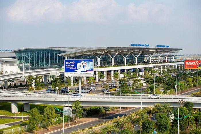 Lý do đề xuất xây sân bay của 11 tỉnh bị bác - ảnh 1