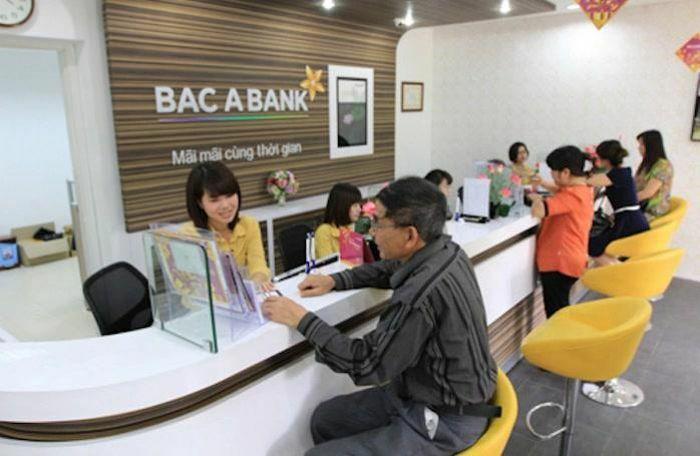 BAC A BANK được chấp thuận tăng vốn lên 7.531 tỷ đồng - ảnh 1