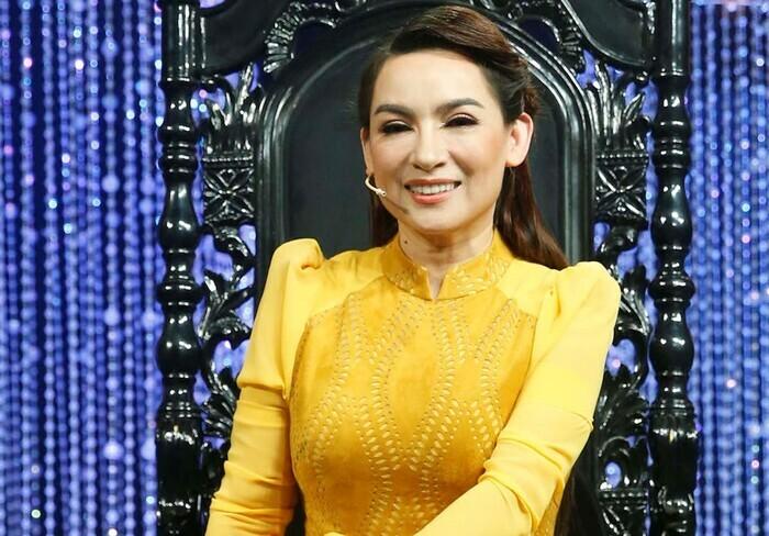 Độc quyền: Duy Mạnh phản bác khi Phi Nhung phủ nhận chuyện xúi chửi bà Phương Hằng: ''Tôi không nói dối'' - ảnh 1