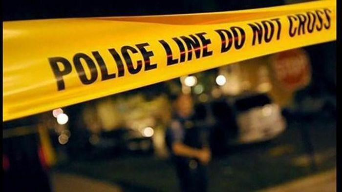 Mỹ: Xả súng hàng loạt tại New Orleans, 8 người bị thương - ảnh 1
