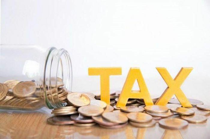 Bổ sung đối tượng được ưu đãi thuế thu nhập doanh nghiệp - ảnh 1