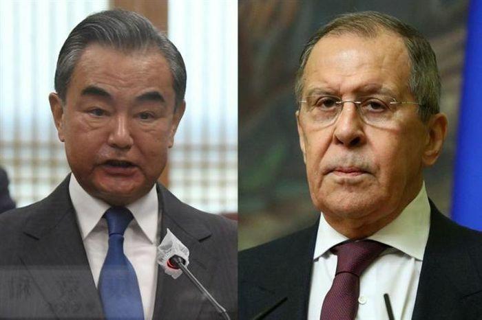 Trước thềm thượng đỉnh Biden-Putin, Trung Quốc kêu gọi Nga hợp tác đối phó Mỹ - ảnh 1