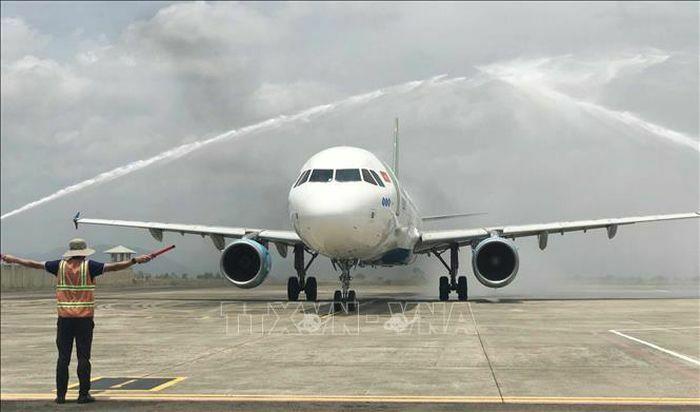 Bộ Giao thông vận tải nêu lý do bác đề xuất xây sân bay của 11 địa phương - ảnh 1