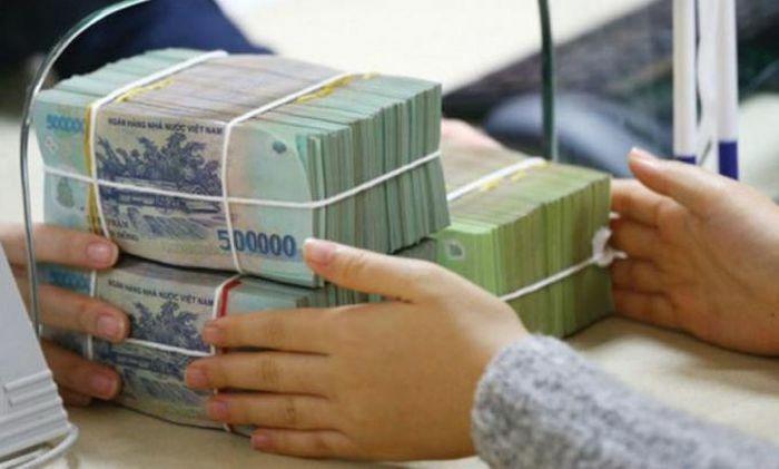 Tháng 5, ngân sách nhà nước bội chi 27 nghìn tỷ vì dịch Covid-19 - ảnh 1