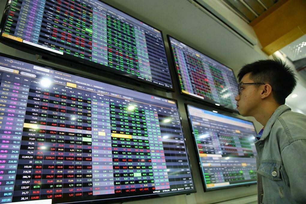 HoSE nghẽn mạng kéo dài: Bộ Tài chính thanh tra để xoa dịu nhà đầu tư? - ảnh 1