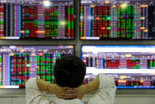 Thị trường chứng khoán tuần qua: Tiếc nuối, hoảng loạn, giận dữ rồi lại hy vọng - ảnh 1