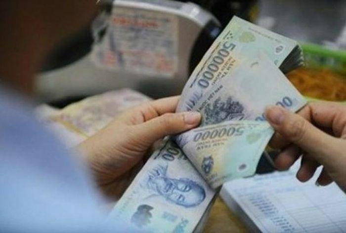 Đề xuất thay đổi tiền lương đóng bảo hiểm xã hội để tính lương hưu - ảnh 1