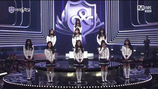 NSX Idol School bị kết án 1 năm tù vì thao túng phiếu bầu, netizen nhớ lại kết quả năm đó vẫn tức tím người - ảnh 1